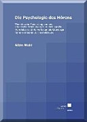 Die Psychologie des H  rens PDF