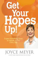 Get Your Hopes Up  Book PDF