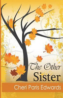 The Other Sister PDF
