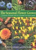 The Seasonal Flower Grower