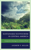 Sustainable Ecotourism in Central America PDF