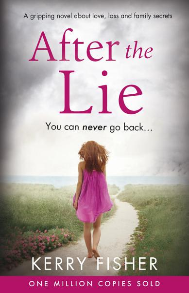 Download After the Lie Book