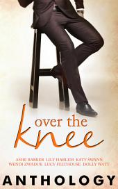 Over the Knee