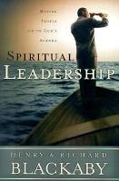 Spiritual Leadership PDF