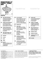 Architecture Book PDF