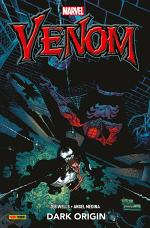 Venom - Dark Origin