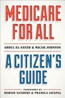 Medicare for All PDF