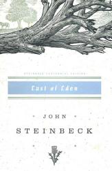 East Of Eden Book PDF