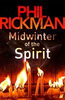 Midwinter of the Spirit PDF
