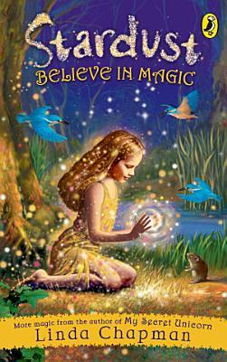 Stardust  Believe in Magic