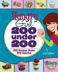 Hungry Girl 200 Under 200 Book PDF