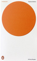 A Clockwork Orange PDF