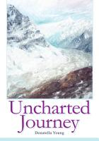 Uncharted Journey PDF