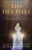The Hex Files PDF