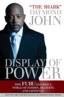 Display of Power PDF