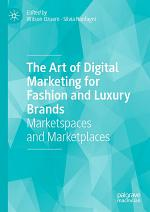 The Art of Digital Marketing for Fashion and Luxury Brands