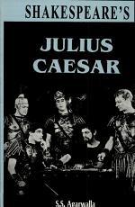 Shakespeares Julius Caesar