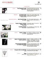 Japan Update PDF