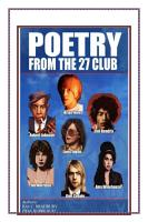 POETRY FROM THE 27 CLUB PDF