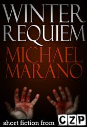 Winter Requiem: Short Story