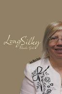 Long Silky Blonde Girl