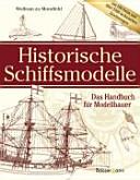 Historische Schiffsmodelle PDF