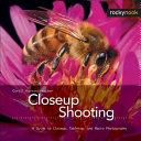 Closeup Shooting PDF