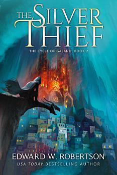 The Silver Thief PDF
