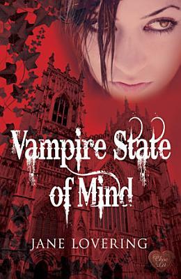 Vampire State of Mind  Choc Lit