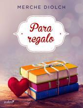Para regalo