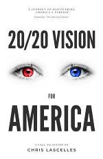 20/20 Vision for America