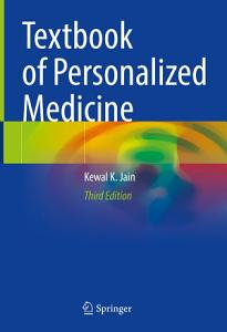 Textbook of Personalized Medicine