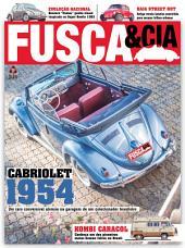 Fusca & Cia Ed.134