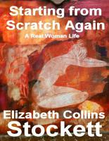 Starting from Scratch Again  A Real Woman Life PDF