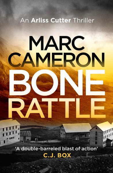 Download Bone Rattle Book