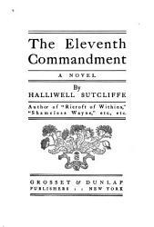 The Eleventh Commandment Book PDF