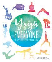 Yoga for Everyone PDF