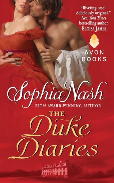 Download The Duke Diaries Book