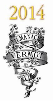 Les meilleures blagues de l'Almanach Vermot 2013/2014