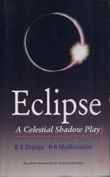 Eclipse A Celestical Shadow Play Book PDF