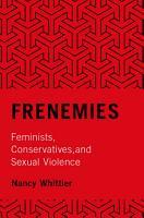Frenemies PDF