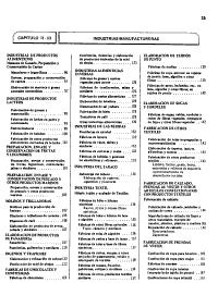 Anuario empresarial de Colombia PDF