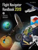 Flight Navigator Handbook (Federal Aviation Administration)