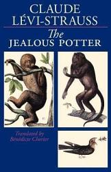 The Jealous Potter PDF