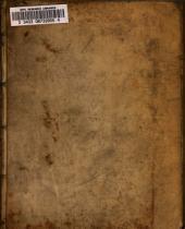 Andreae Alciati juris consulti Mediolanensis Tractatus contra vitam monasticam: cui accedit Sylloge epistolarum, nimirum Andr. Alciati, Obert. Giphanii, Joan. Meursii, Jani Gruteri, Joa. Fr. Gronovii, Petri Scriverii, Pauli Merulae, Bon. Vulcanii, Hug. Grotii, Adolph. Vorstii, Aub. Miraei, Andr. Schotti, Ger. Jo. Vossii, Jo. Is. Pontani, Laevin. Torrentii, M.Z. Boxhornii, Tychon. Brahe, Const. Huygens, aliorumque virorum clarissimorum, quae variam doctrinam continent : nec non vetera aliquot testamenta seculo XIII. & initio sequentis scripta