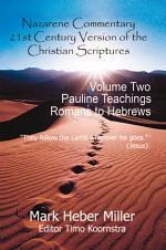Nazarene Commentary
