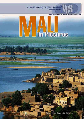 Mali in Pictures PDF