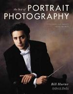 The Best of Portrait Photography