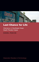 Last Chance for Life PDF