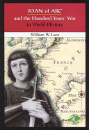 Joan of Arc and the Hundred Years  War in World History PDF